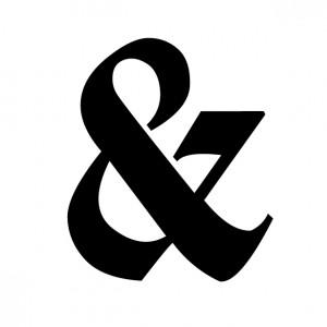 哥特式中文字体