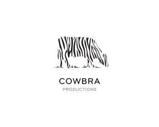 动物logo设计赏 pt2 |