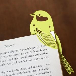 书签手绘设计图案