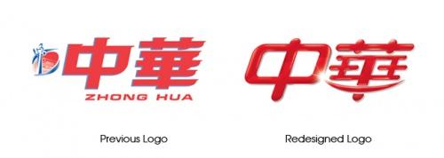 logo logo 标志 设计 矢量 矢量图 素材 图标 500_178