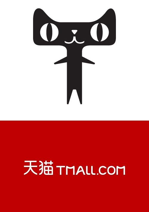 京东logo素材