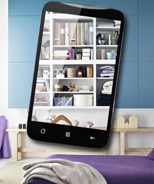 app. Black Bedroom Furniture Sets. Home Design Ideas