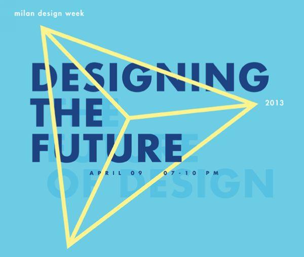 """""""传统""""是外在表征、也是内在精神,登上米兰设计周的中国设计"""