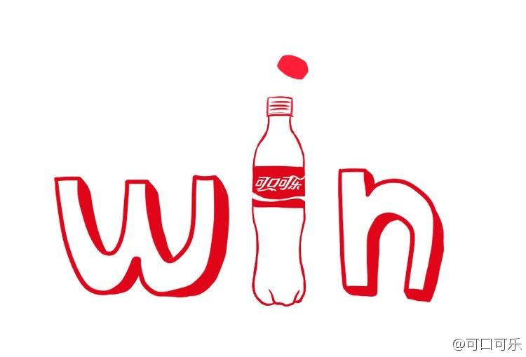 logo logo 标志 设计 矢量 矢量图 素材 图标 750_509