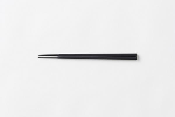 【转载】日本漆筷设计改造:更美更实用