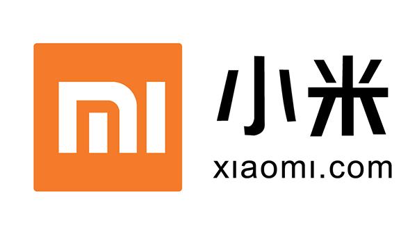 实验室 2013 年度品牌:mcm,小米,例外,特斯拉,muji &