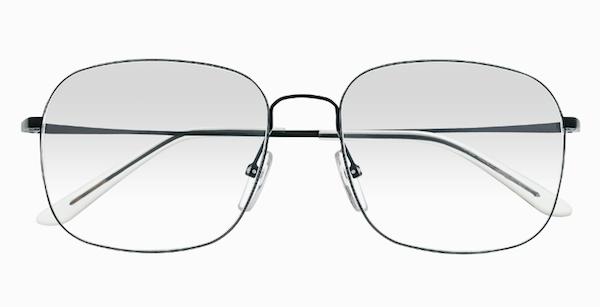 safilo eyewear  ,safilo