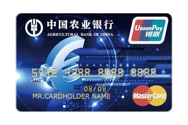 新手也能玩转积分,最值得拥有的 10 张入门级信用卡 | 理想生活实验室 - 为更理想的生活