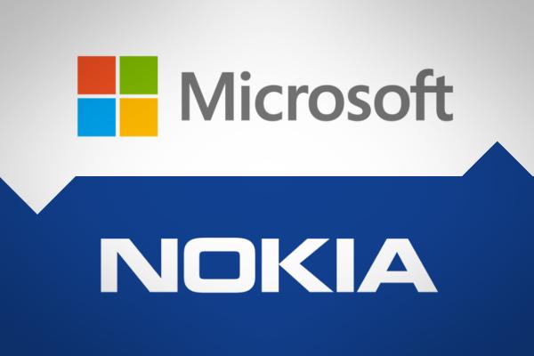 尽管微软放弃了诺基亚这一品牌名称,但诺基亚并不会就此消失,它仍是