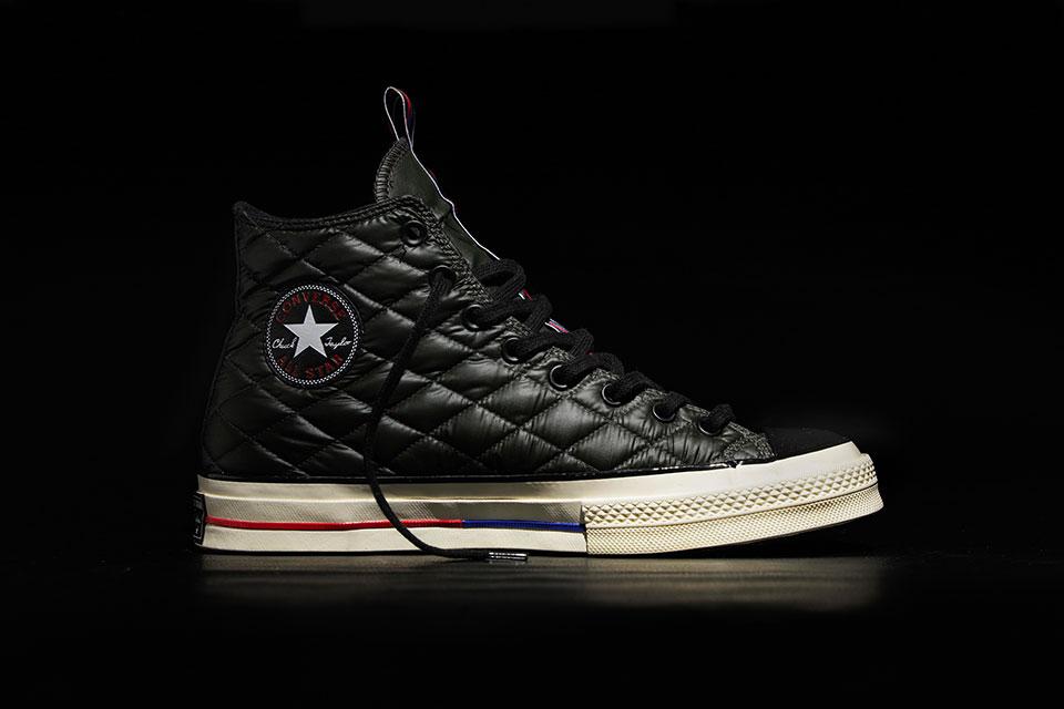 Converse All Star 70
