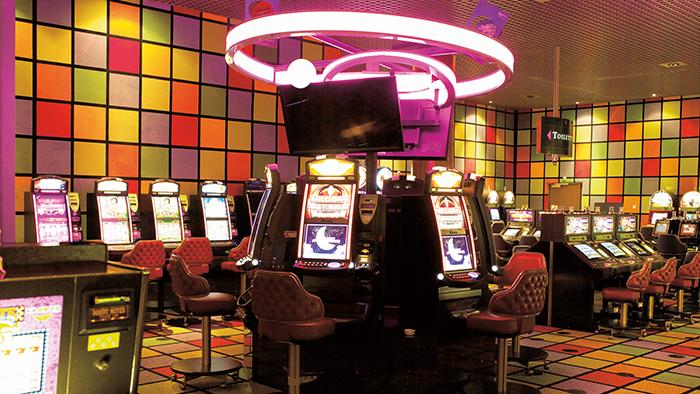 Holland casino gratis gokkasten