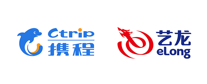 logo logo 标志 设计 矢量 矢量图 素材 图标 700_286