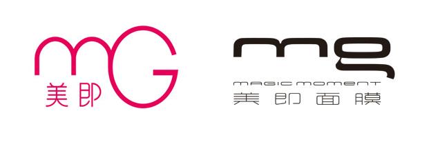 logo logo 标志 设计 矢量 矢量图 素材 图标 624_206