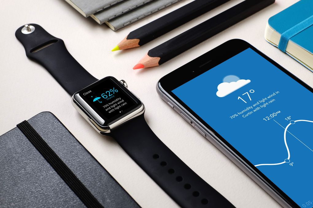 这里有款小而美的新日程 App,竟然是 Moleskine 开发的 | 理想生活实验室 - 为更理想的生活