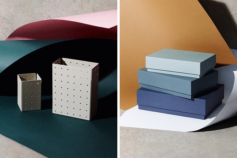都是北欧好设计,COS 准备在店里卖 HAY 的家具了 | 理想生活实验室 - 为更理想的生活
