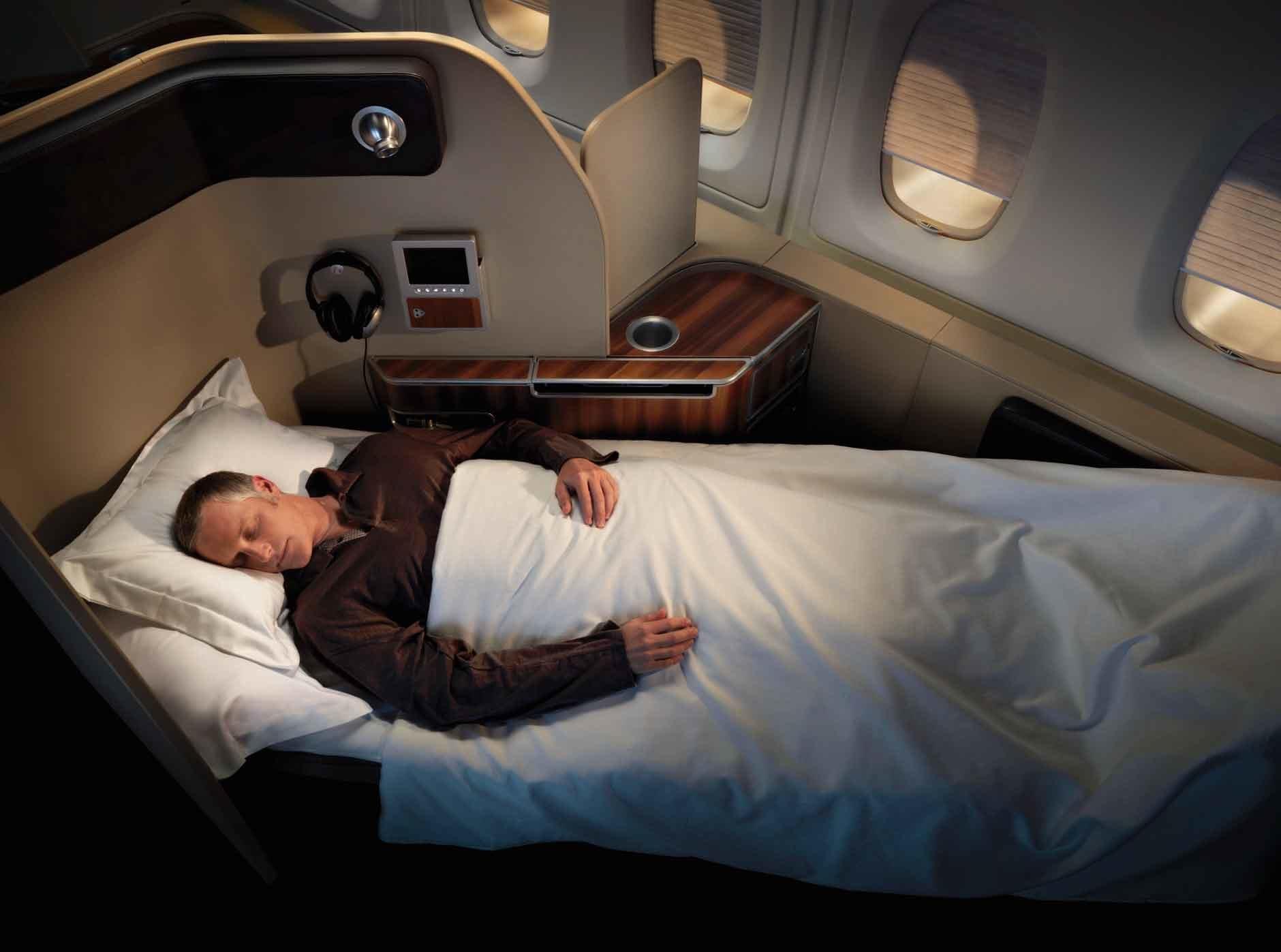 哪些航空公司的经济舱最舒服,AirlineRatings.com 有话说   理想生活实验室 - 为更理想的生活