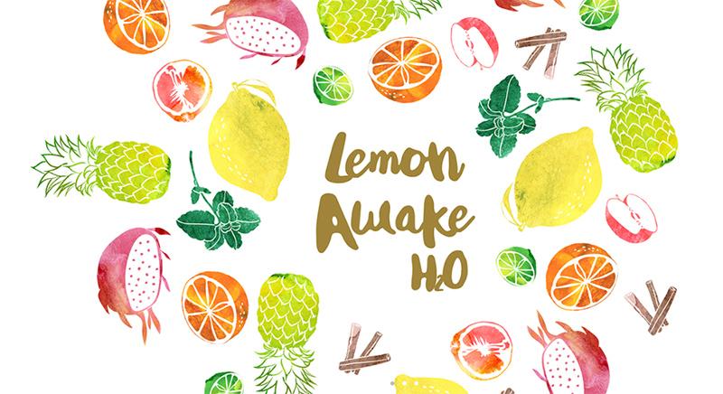 听起来,LemonAwake 柠檬觉醒更像是一款饮料的名字,但它们其实是从健康餐做起来的。 2014 年 7 月创立的柠檬觉醒来自创始人金钱琛想要吃点好的午饭的简单想法,这位一开始对餐饮和物流各方面都是门外汉的创始人也真的拉班子开干了。一开始实际上做的是健康盒饭,到逐渐形成稳定的产品卖点,逐渐进行人群和市场的细分,这个时间并不长。柠檬觉醒团队引入来自哈佛、米其林餐厅等领域的专业人士来参与定制个性化的天然食材菜谱,最终,牛肉和鸡肉成为了品牌主打,为都市人群工作和生活习惯、健身等需求提供方便且健康的餐食完善
