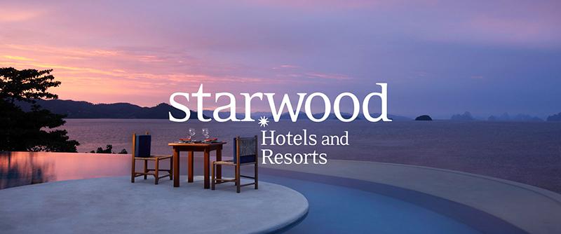 万豪收购了喜达屋,这个全球最大的酒店集团会如何玩转