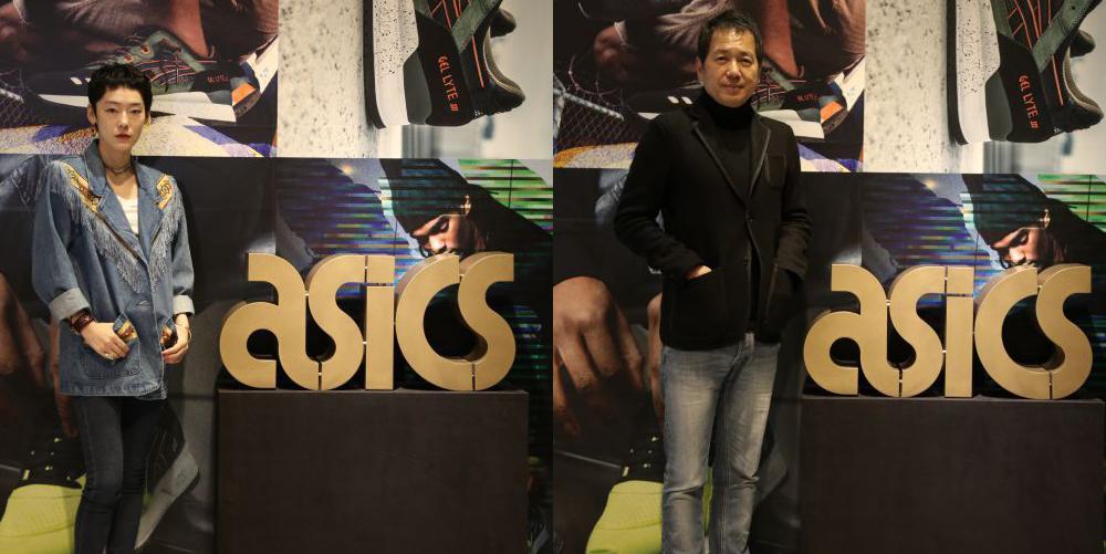 Asics Tiger 宣布入华,这个把潮流咖们迷得不要不要的牌子是从哪里冒出来的?