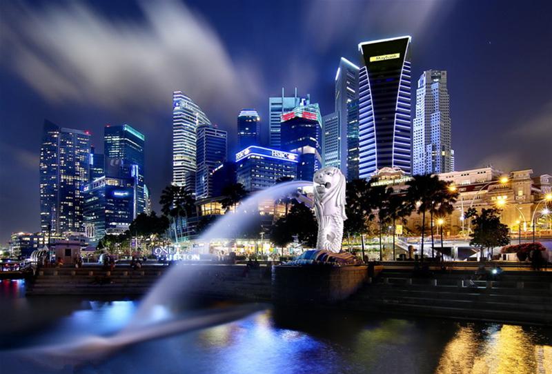 2016 全球最宜居城市排名出炉,维也纳连续七年排第一上海仅第 101 位 | 理想生活实验室 - 为更理想的生活