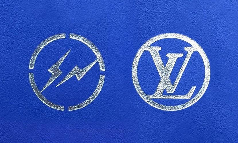 火爆,但你可能不知道它的 logo 换了好几轮
