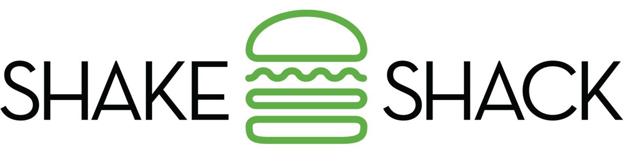 logo logo 标志 设计 矢量 矢量图 素材 图标 1280_314