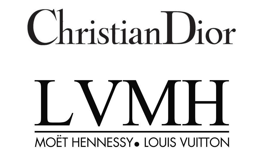logo logo 标志 设计 矢量 矢量图 素材 图标 900_520