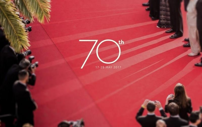 第 70 届戛纳电影节开幕,你需要关注的 22 部电影都在这里了(上) | 理想生活实验室 - 为更理想的生活