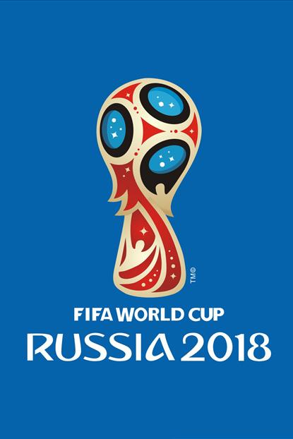 决战俄罗斯   2018 世界杯有奖竞猜:四分之一决赛 / 法国 vs 乌拉圭