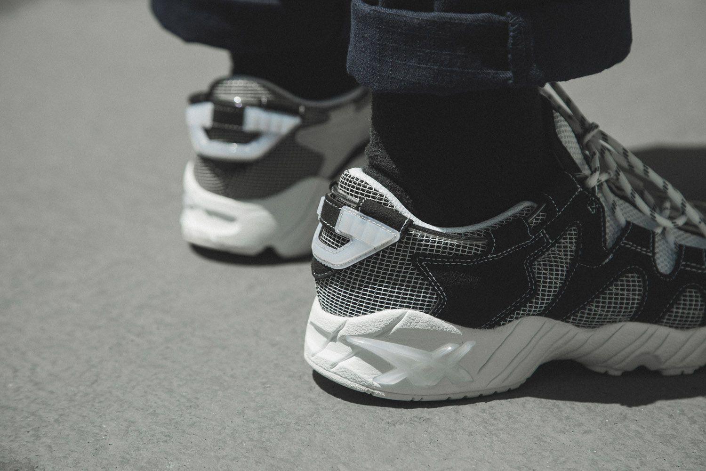 每周鞋报 adidas 4D 跑鞋又有新款,NIKE 预告将带来更大更抢眼的 720 度气垫