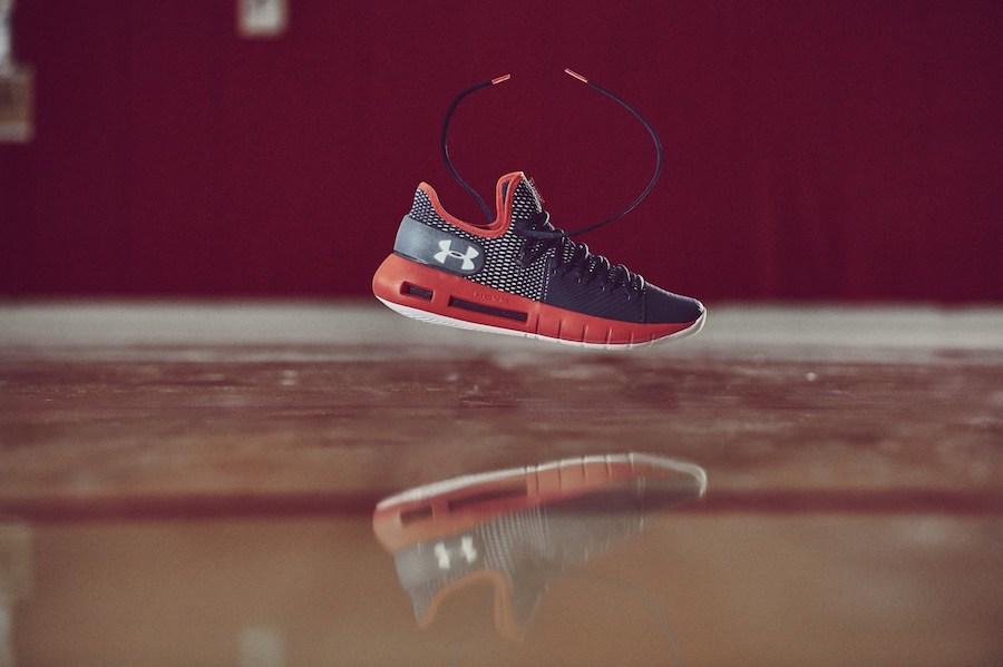 每周鞋报 NIKE Hyperdunk 系列进入第十代 Y 3 人气鞋款 Kaiwa 终上市