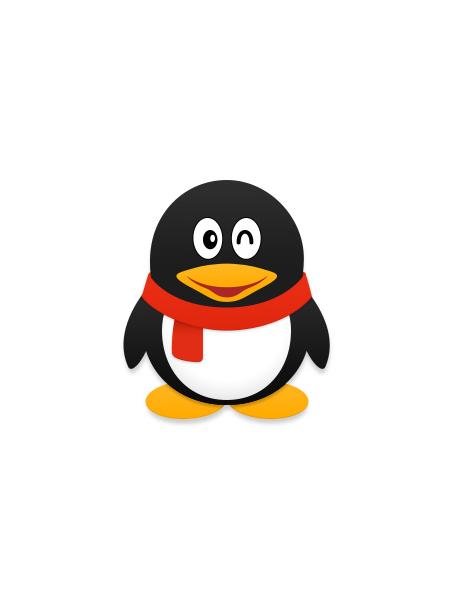 linux 版 qq