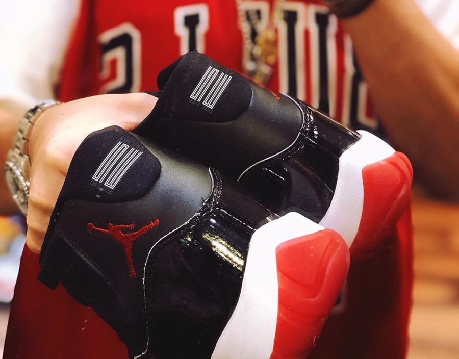 sneaker_20190630230011_01.jpg