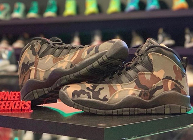 sneaker_20190630230011_02.jpg