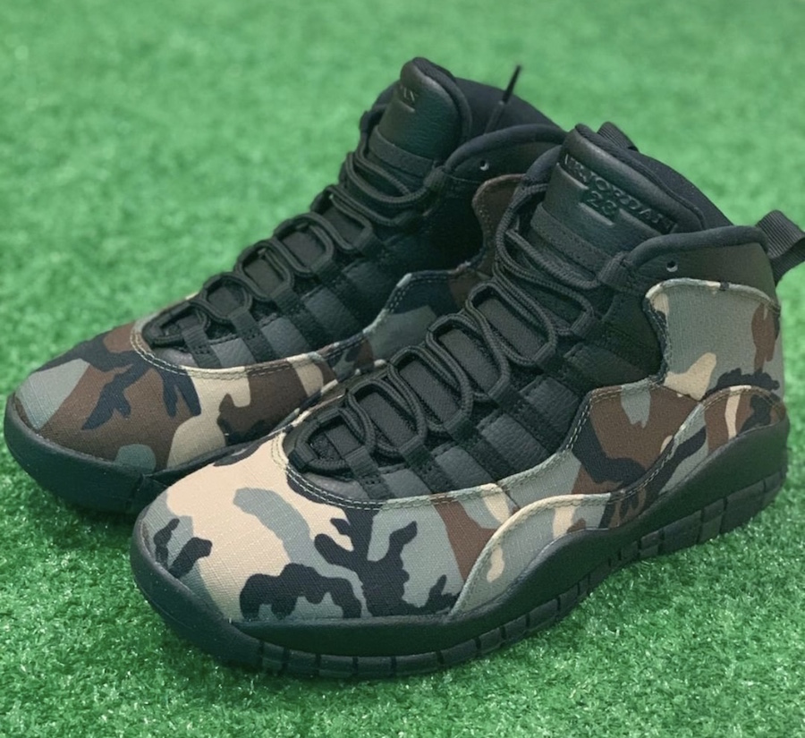 sneaker_20190630230011_03.jpg