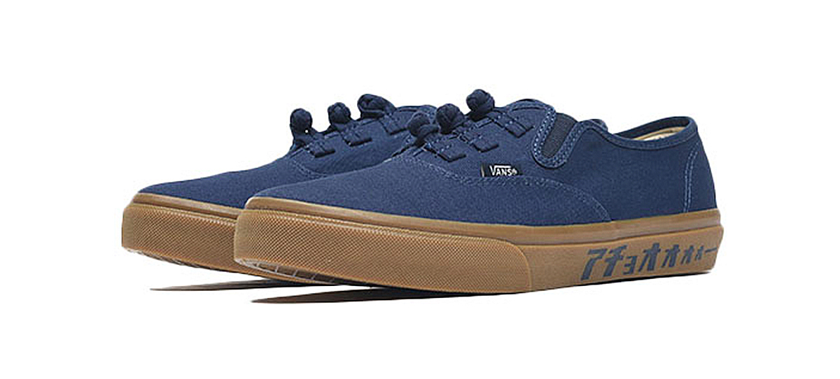 sneaker_20190630230011_11.jpg