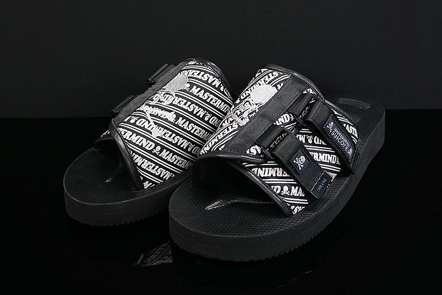 sneaker_20190630230011_13.jpg