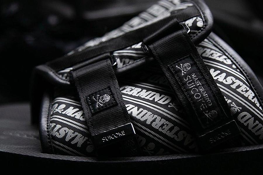 sneaker_20190630230011_15.jpg
