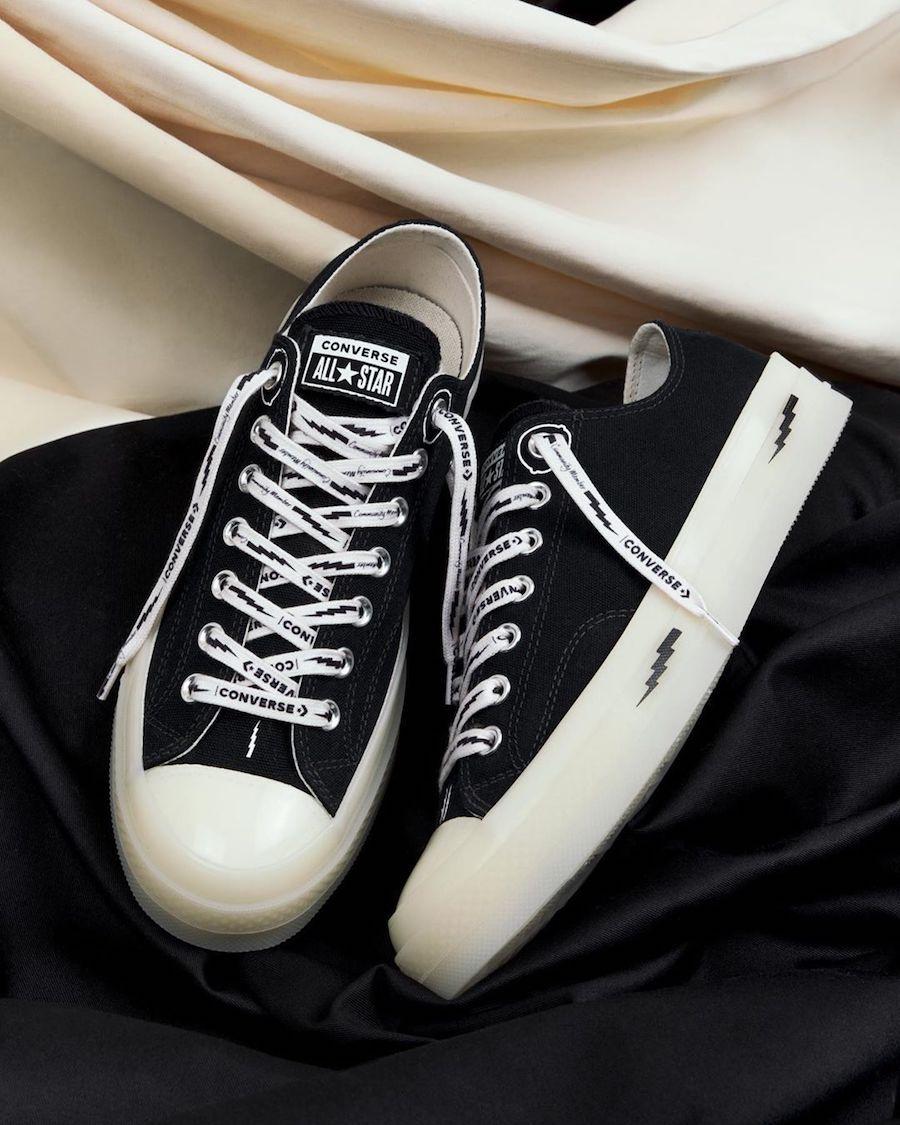 sneaker_20190728151104_07.jpg