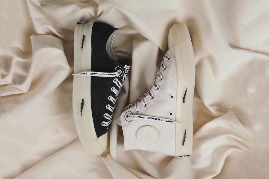sneaker_20190728151104_08.jpg