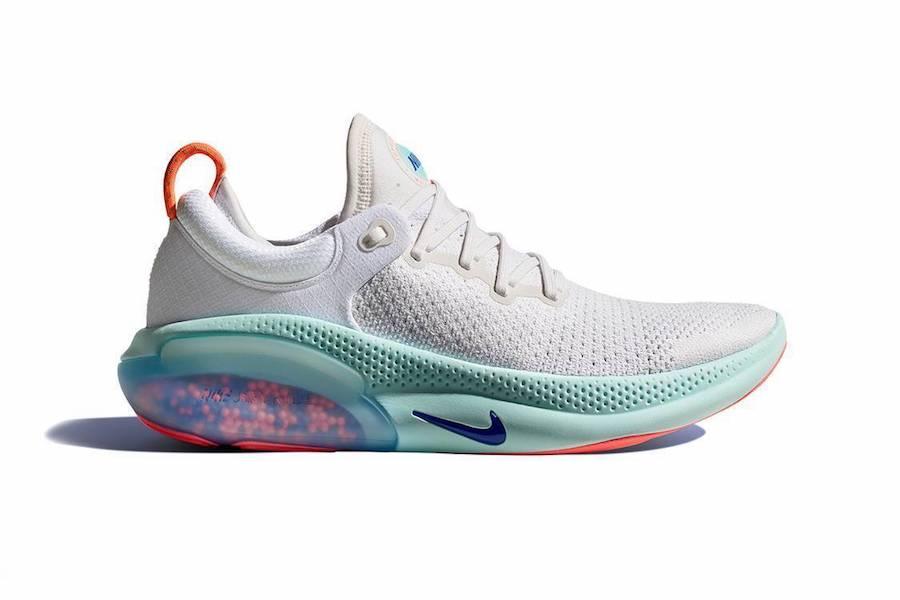 sneaker_20190728151104_15.jpg