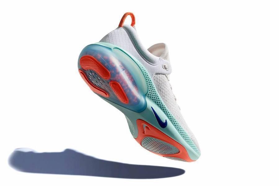 sneaker_20190728151104_16.jpg