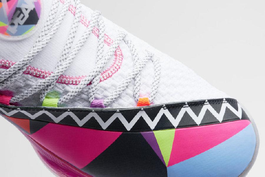 sneaker_20190728151104_18.jpg