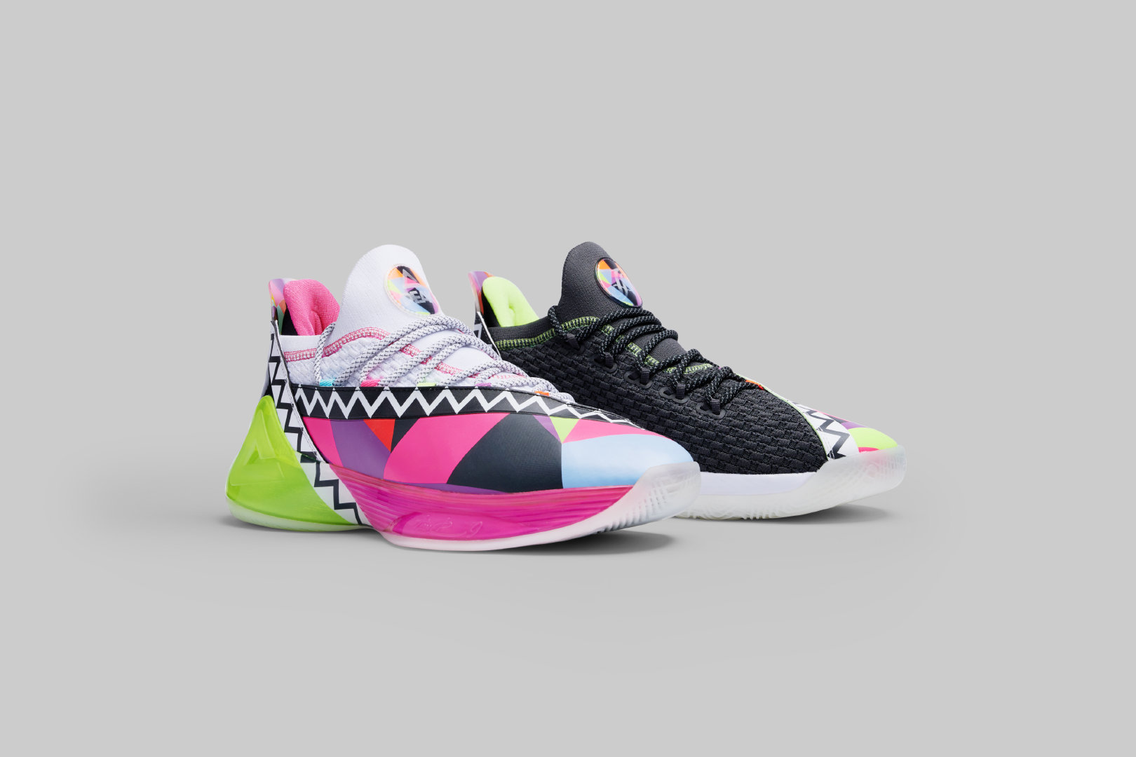 sneaker_20190728151104_22.jpg
