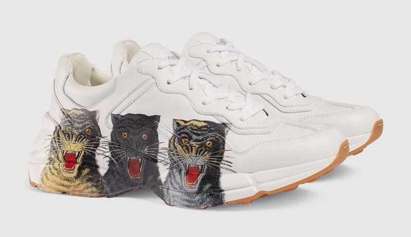 sneaker_20190728195733_00.jpg