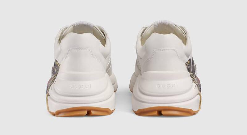 sneaker_20190728195733_01.jpg