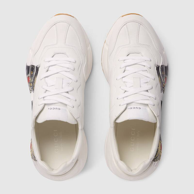 sneaker_20190728195733_03.jpg