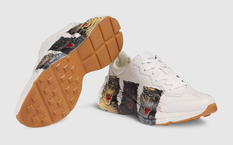 sneaker_20190728195733_04.jpg
