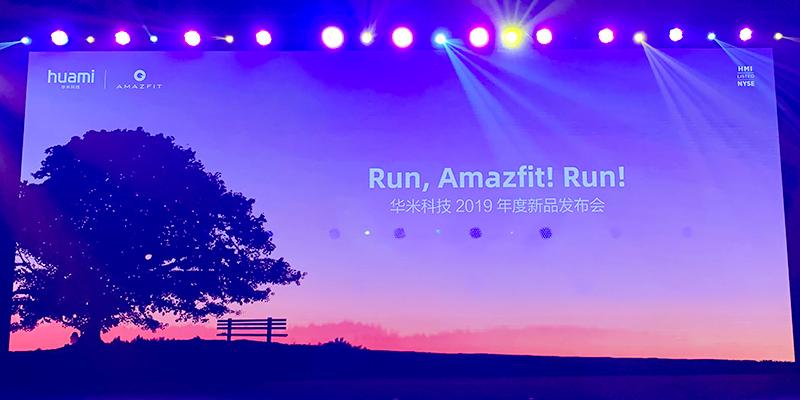 AmazfitGTS_20190828012039_00.jpg