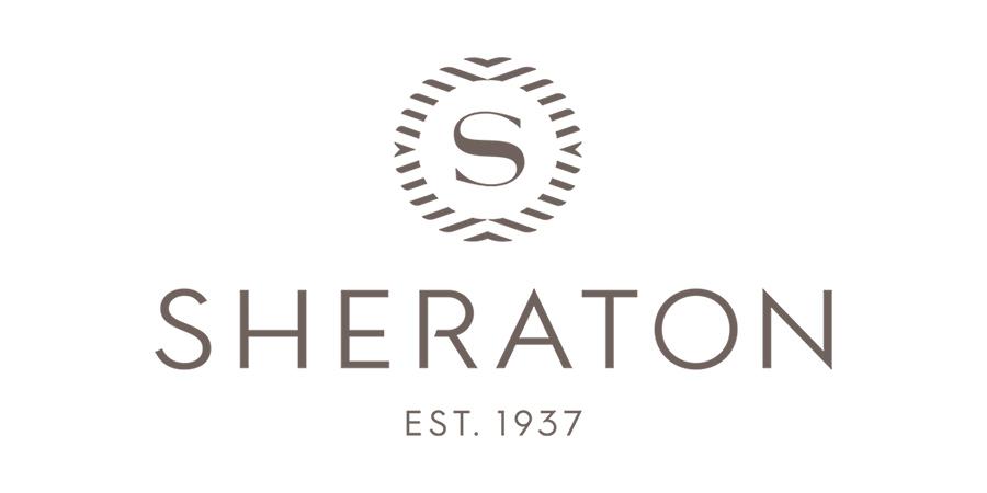 sheraton_logo_20190927025205_02.jpg